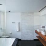 modelos de banheiros modernos 4