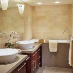 modelos de banheiros modernos 5