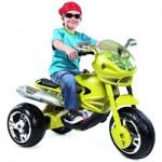 Moto Infantil Elétrica Modelos