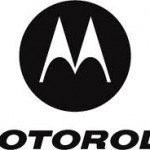Celular Motorola Motokey ex112 no Mercado Livre