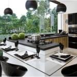 Móveis Para Casas Modernas