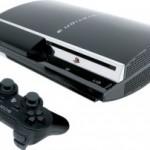 Ofertas de Games da Sony, Preços