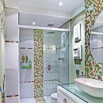 pastilhas coloridas para banheiros 4
