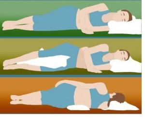 posição-de-dormir-lado