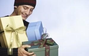 Dicas de presentes para homens para o dia dos namorados