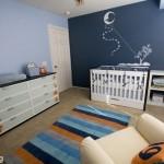 quarto-de-bebe-azul-marinho