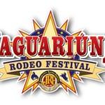 Rodeio De Jaguariuna 2011 Shows