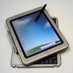 Novidades Tecnológicas para 2011