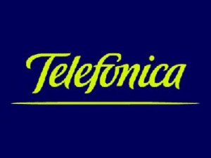 telefonica-logo-300x225