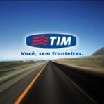 Torpedos R$ 0,50 no Tim Infinity