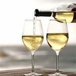 Pratos que combinam com Vinho Branco