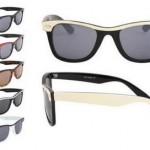 óculos Ray ban wayfarer original preços 2