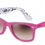 óculos Ray ban wayfarer original preços 4