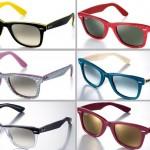 óculos Ray ban wayfarer original preços 5