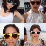 óculos Ray ban wayfarer original preços 7