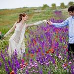 Casamento no Campo Dicas e Sugestões