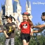 Quanto custa viagem para Disney