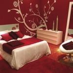 adesivos-decorativos -ambiente-casa7