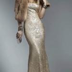 vestidos-de-festa-inverno1