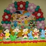 decoracao-de-festa-infantil-simples-03