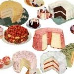 Alimentos Ricos em Carboidratos, Vantagens e Desvantagens para o Organismo