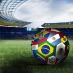 Promoção Bondfaro na Copa América 2011