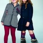 Casaco Infantil Modelos Preços-2