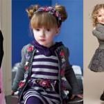 Casaco Infantil Modelos Preços-4