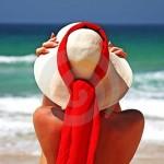 Chapéu Feminino Modelos (1)