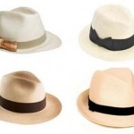 Chapéu Feminino Modelos