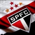 Clube de Futebol do São Paulo