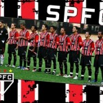Clube de Futebol do São Paulo2