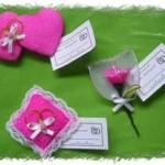 Comprar Lembrancinhas Baratas na 25 de Março5