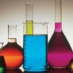 Curso Senai de Operador de Processos Químicos-1