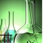 Curso Senai de Operador de Processos Químicos-2