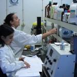 Curso Técnico em Química SP-4
