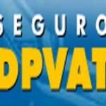 Seguro Obrigatório 2012 Dpvat Consultar