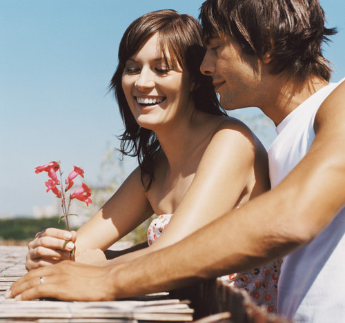 Dicas-de-viagens-para-casais-de-namorados1