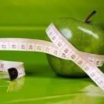 Personal Diet, o Que é Isso, Curso