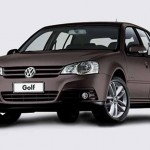 Golf-2012-Sportline5