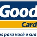 Good-Card-Saldo-e-Extrato