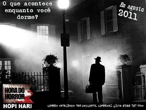 Hopi-Hari-noite-do-horror-20111