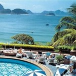 Hotéis Com Desconto no Rio de Janeiro