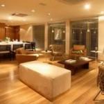 Hotéis de Luxo em SP