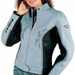 Jaquetas de Couro Feminina Modelos (3)