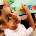 Jogos Pedagógicos Alfabetização (1)