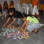 Jogos Pedagógicos Alfabetização