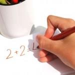 Jogos Pedagógicos Alfabetização (2)