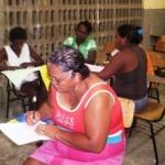 Jogos Pedagógicos Alfabetização (3)