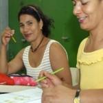 Jogos Pedagógicos Alfabetização (4)